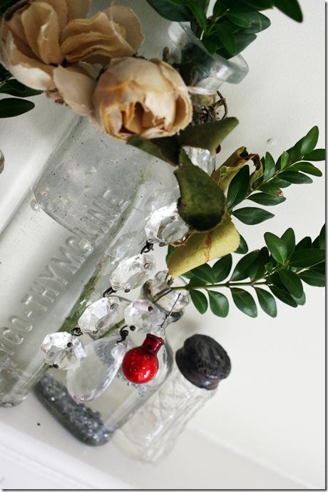 christmas bottles 01