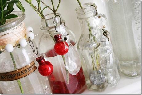 christmas bottles 02