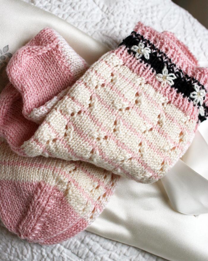 Socks cynthia 03