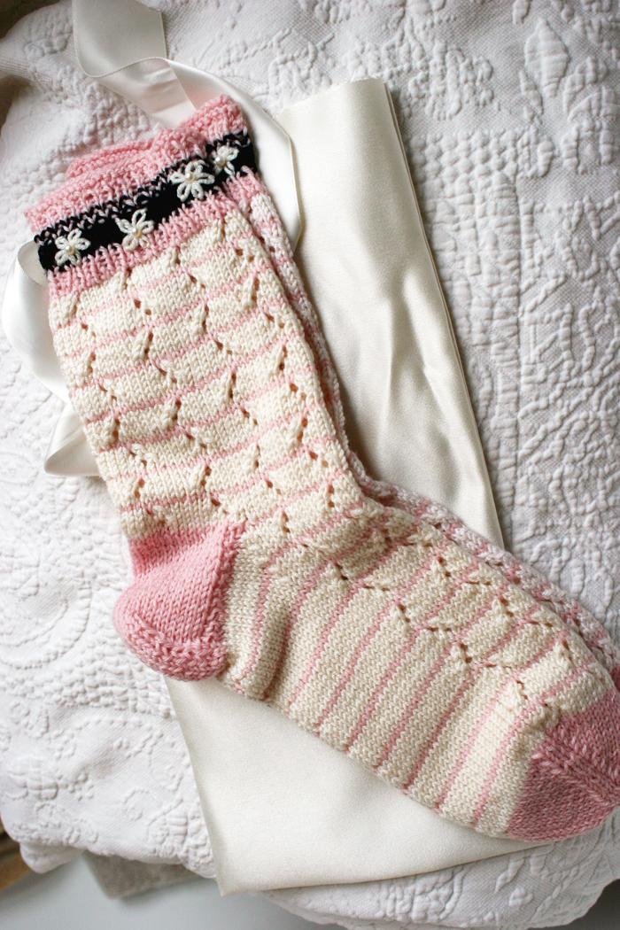 Socks cynthia 02