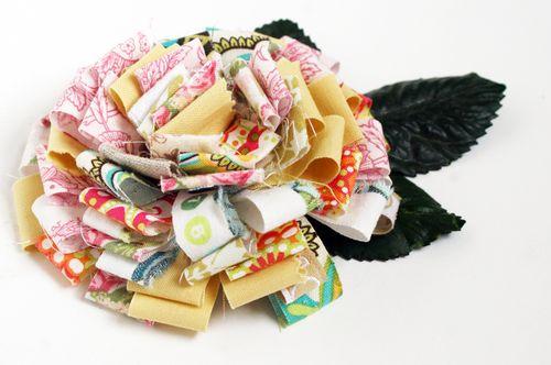 Fabric-scrap-flowers-02