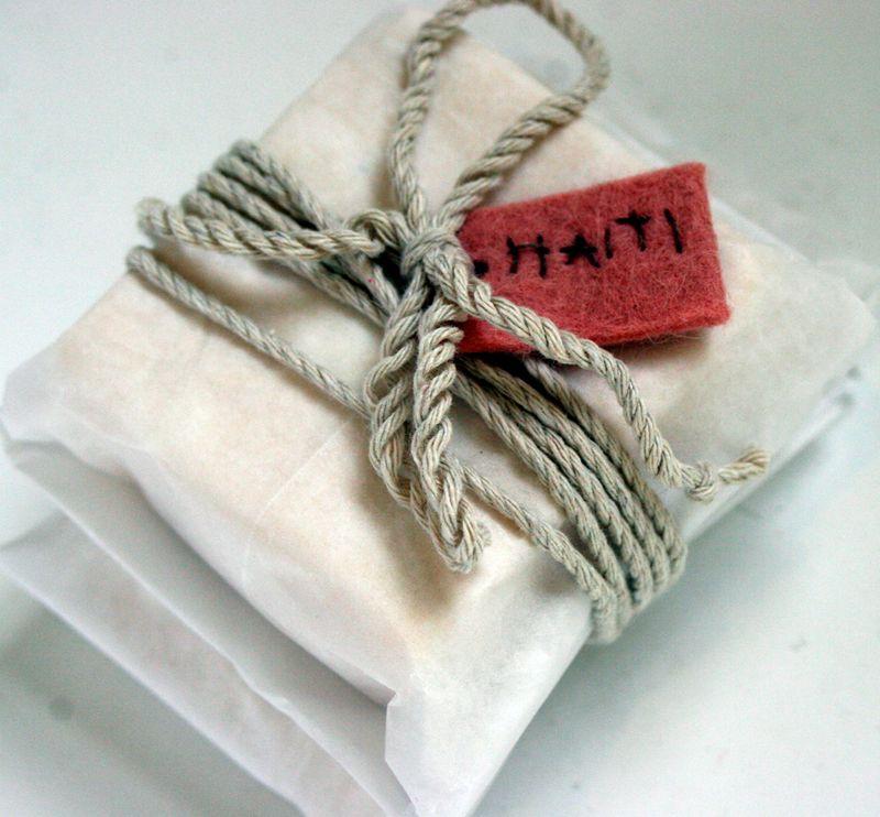 Soap01