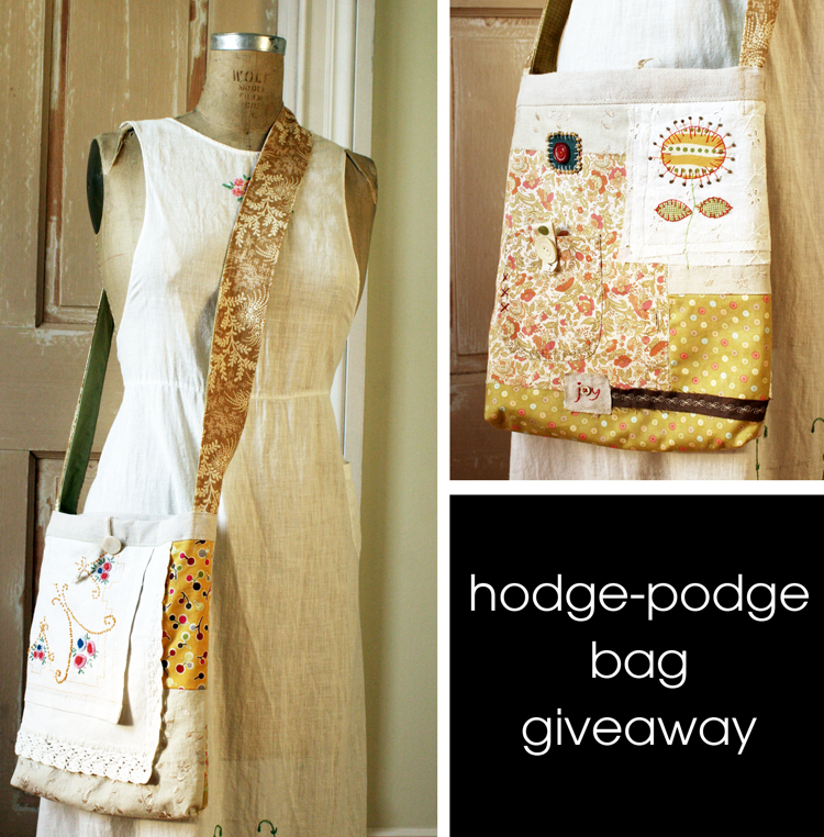 Hodge-podge-bag-giveaway