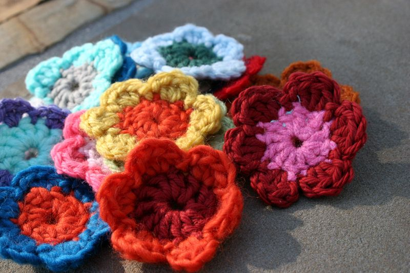 Filler-crochet-flowers
