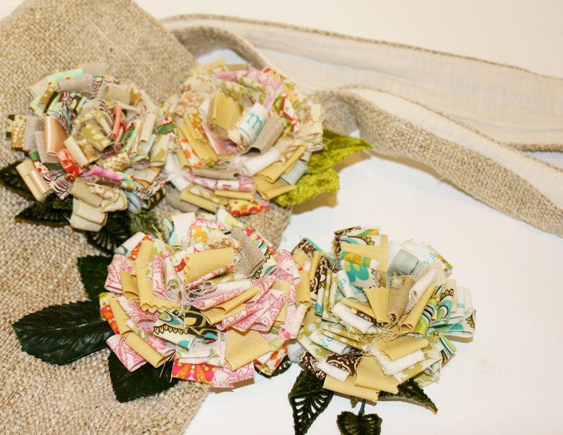 Filler-fabric-scrap-flowers
