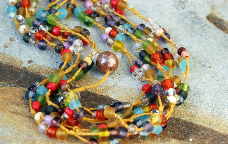 Filler-beaded-necklace