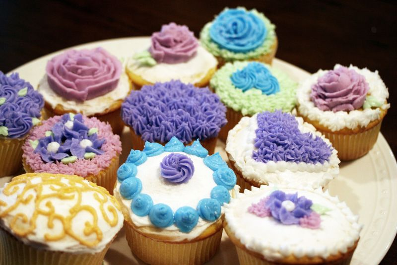 Cupcakes-by-erin
