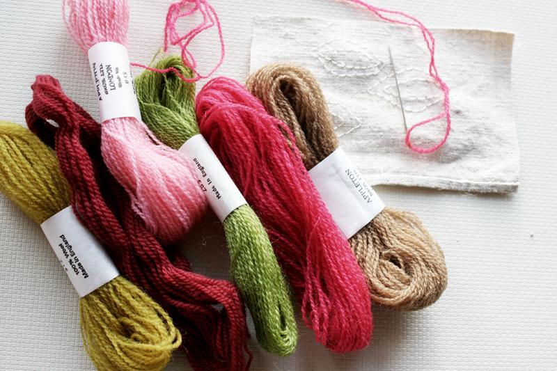 Shade-stitching-01