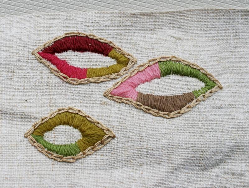 Shade-stitching-06
