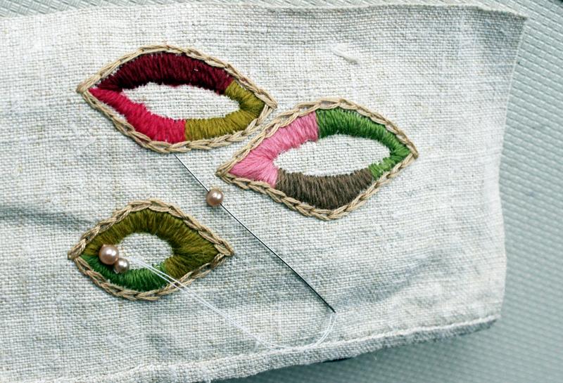 Shade-stitching-07