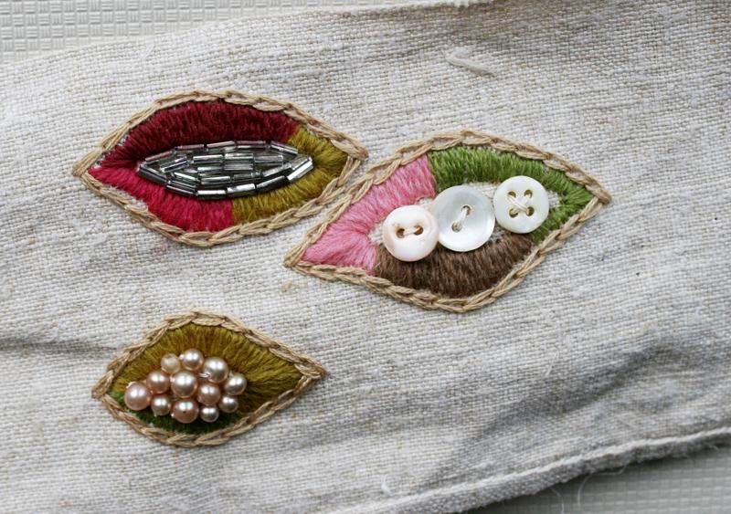 Shade-stitching-08