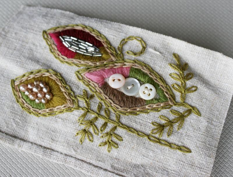 Shade-stitching-11