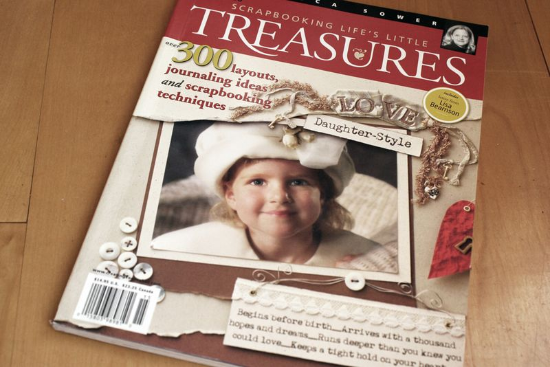 Treasures-book-cover