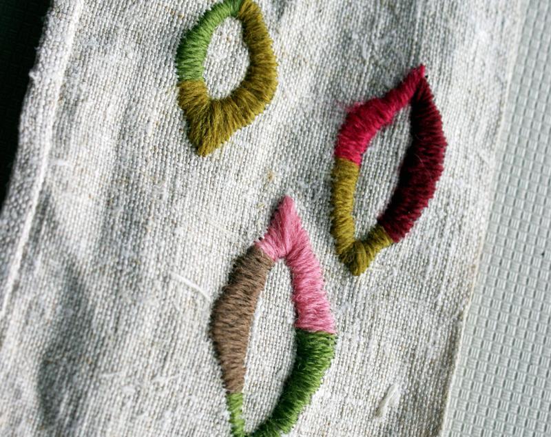 Shade-stitching-03