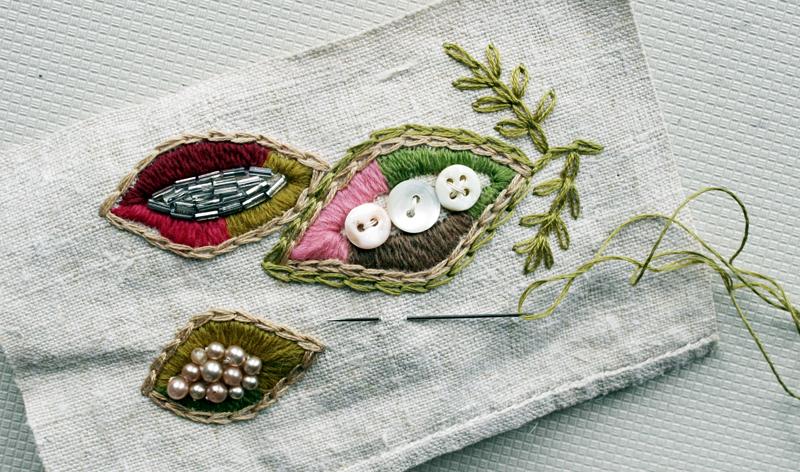 Shade-stitching-09