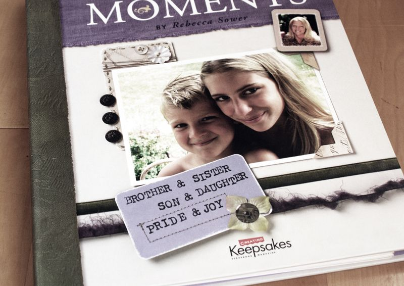 Moments-book-cover
