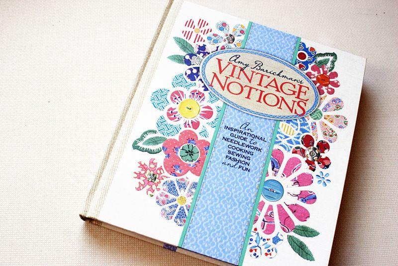 Vintage-notions-book-01