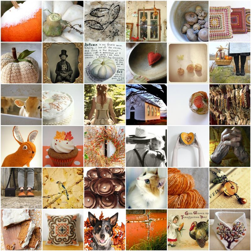 Thanksgiving-mosaic-01