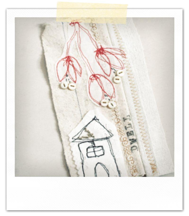 Dwell-textile-piece