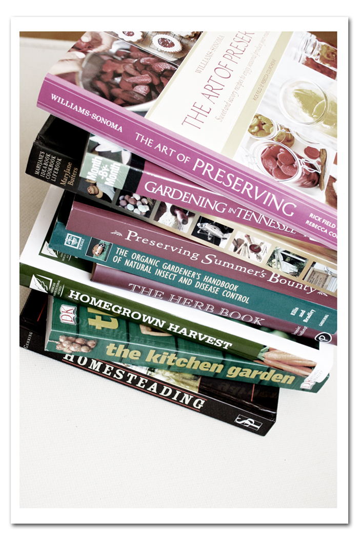 For-the-food-books