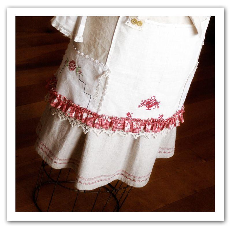 Summer-apron-02