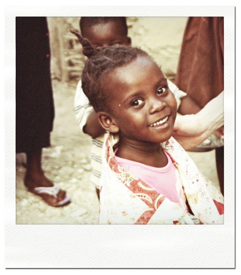 Haiti-sonias-girl
