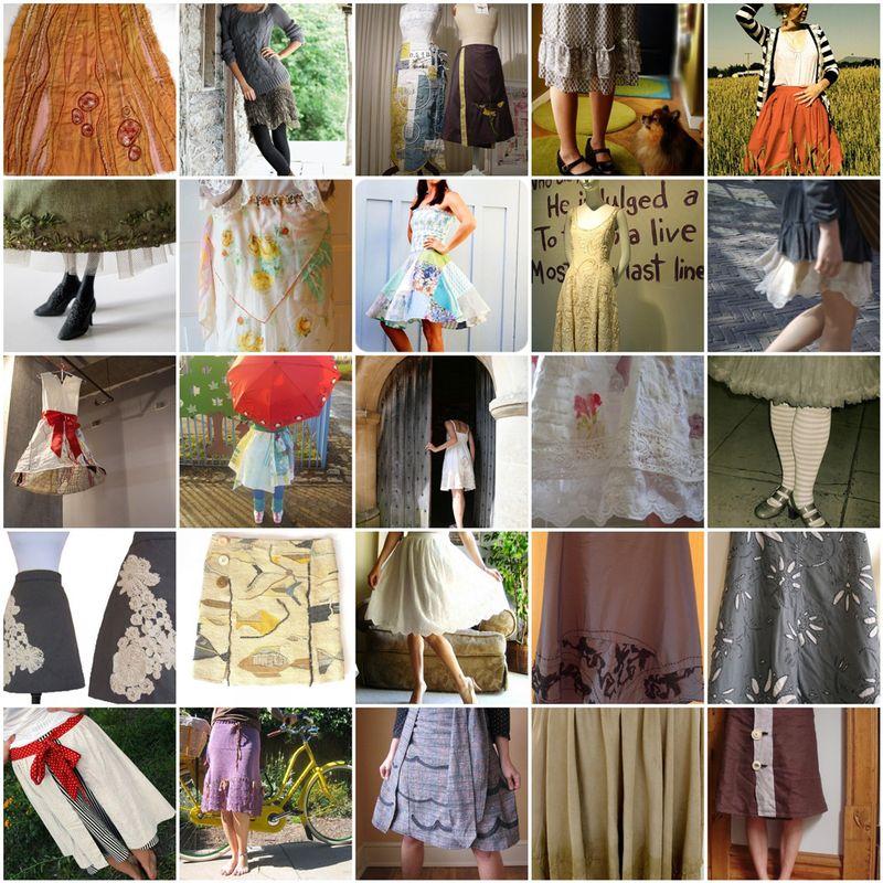 Skirt-love-01