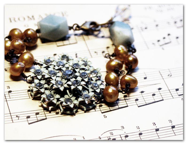 Spring-blues-bracelet