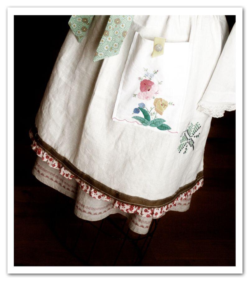 Summer-apron-01