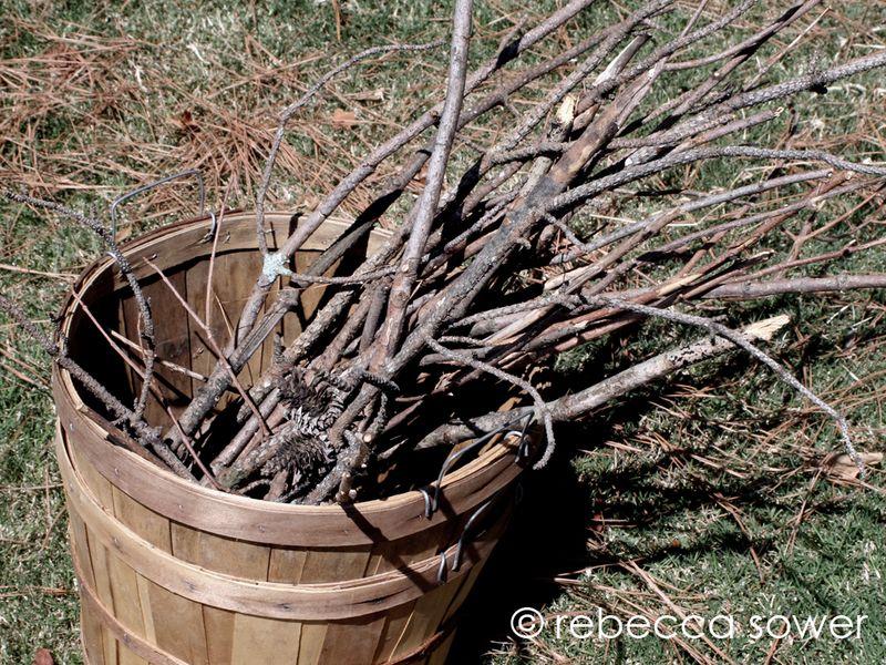 Sage-stick-wreath-08