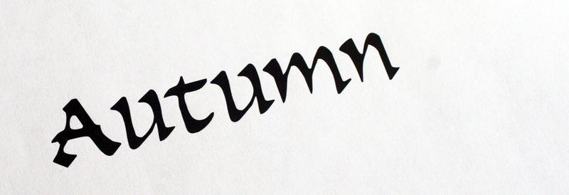 Scratch-lettering-07