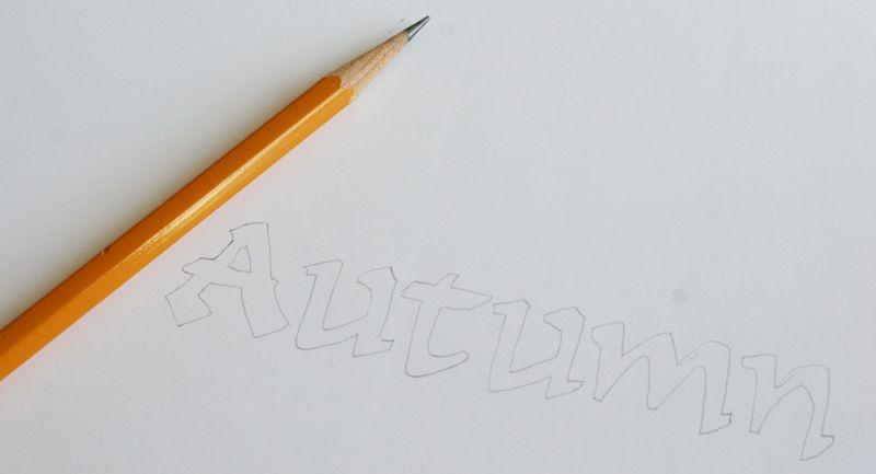 Scratch-lettering-06