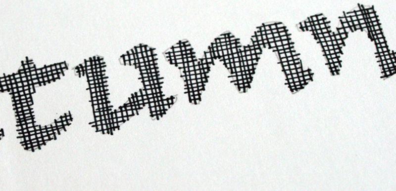 Scratch-lettering-02