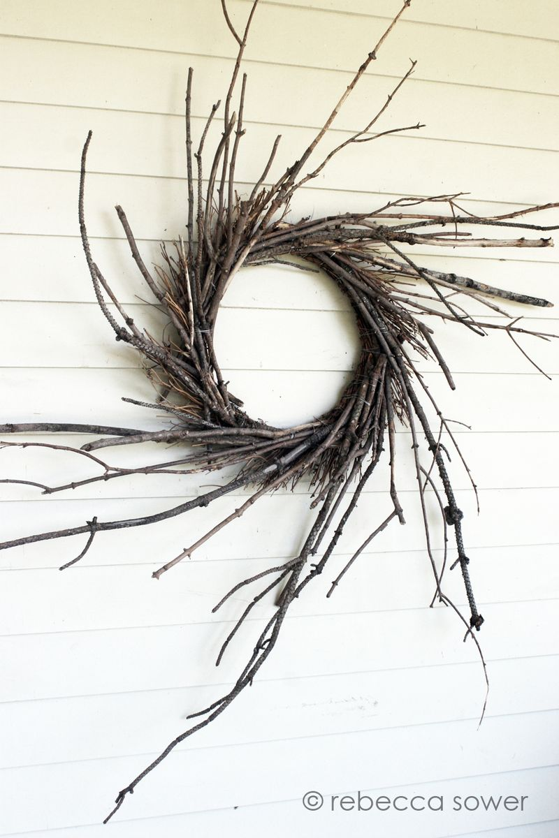 Sage-stick-wreath-06