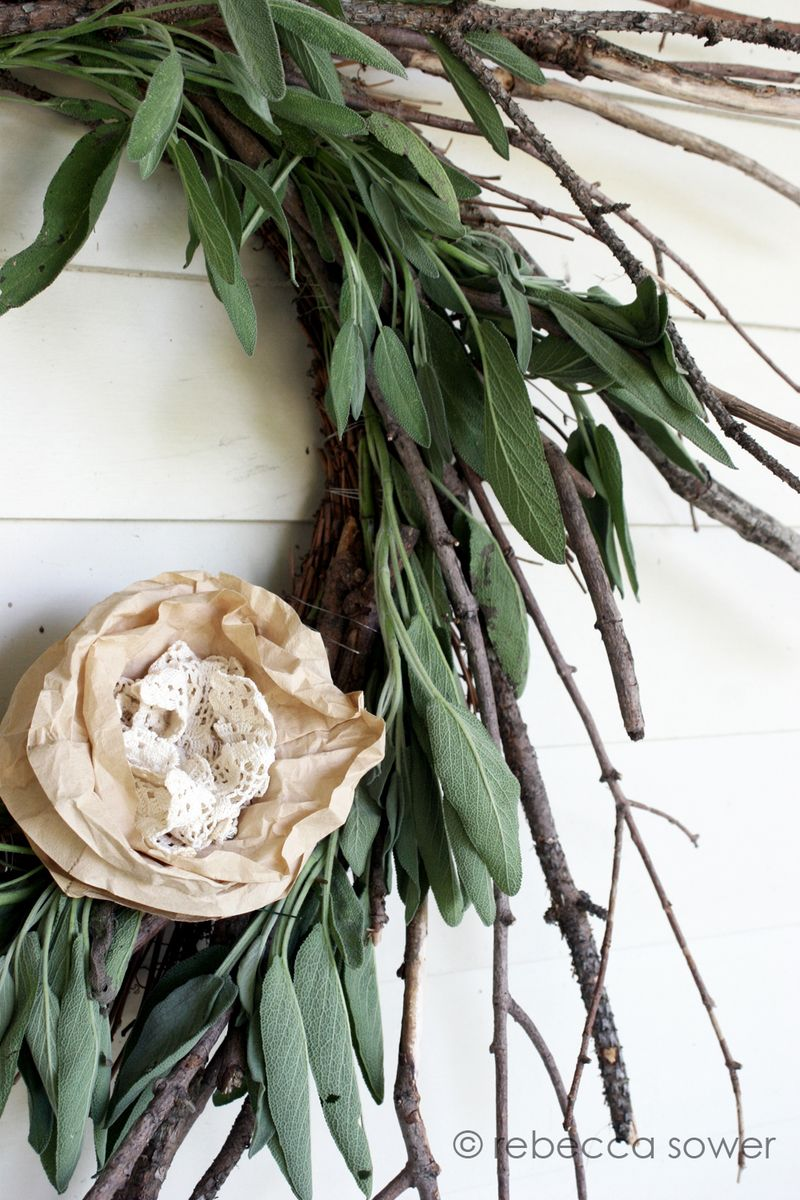 Sage-stick-wreath-02