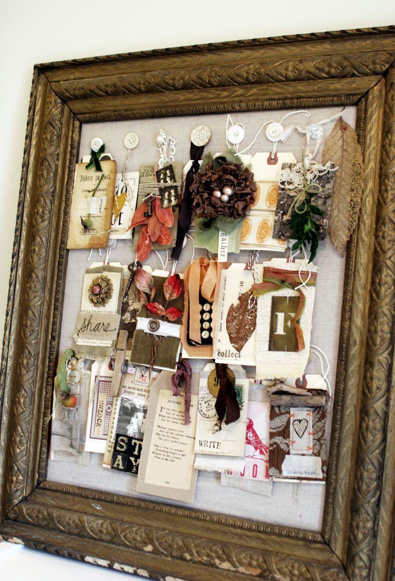 Autumn-board-05