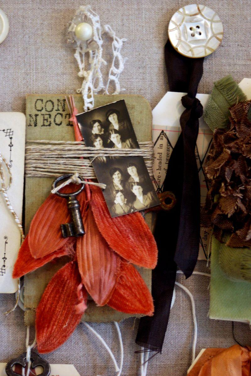 Autumn-board-01