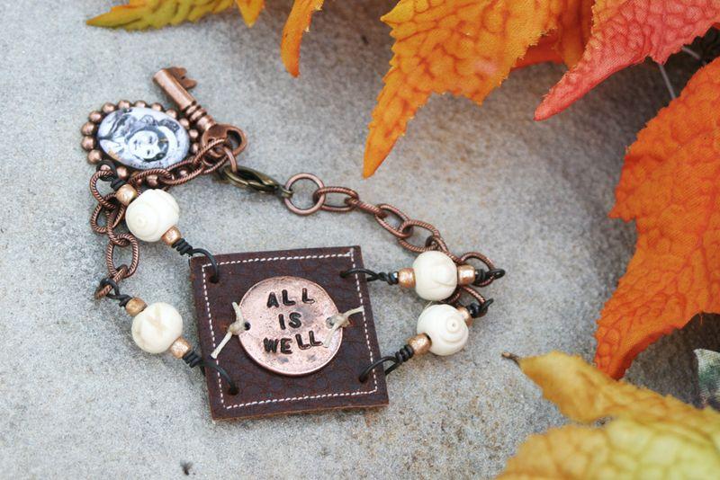 Nunn-bracelet-01