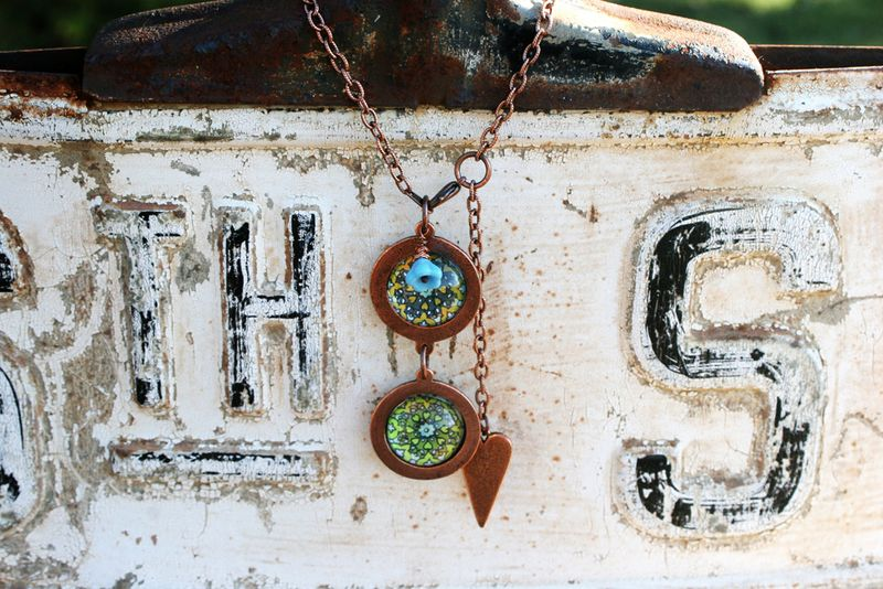 Nunn-necklace-stained-glass-01
