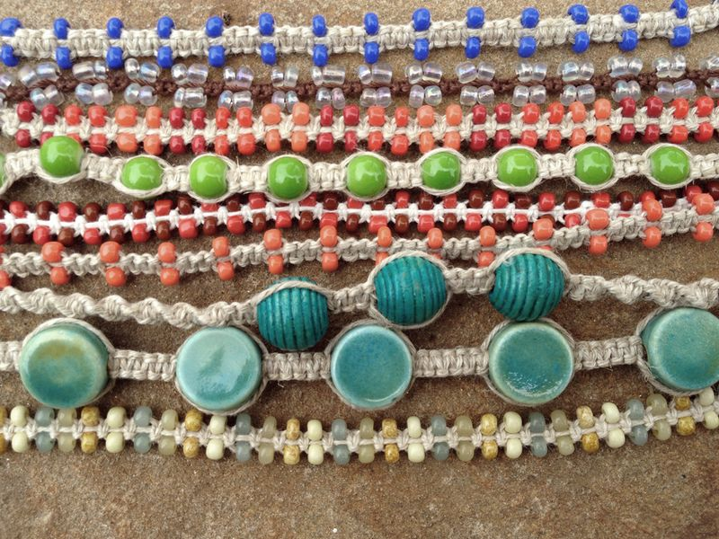 Haiti-bracelets