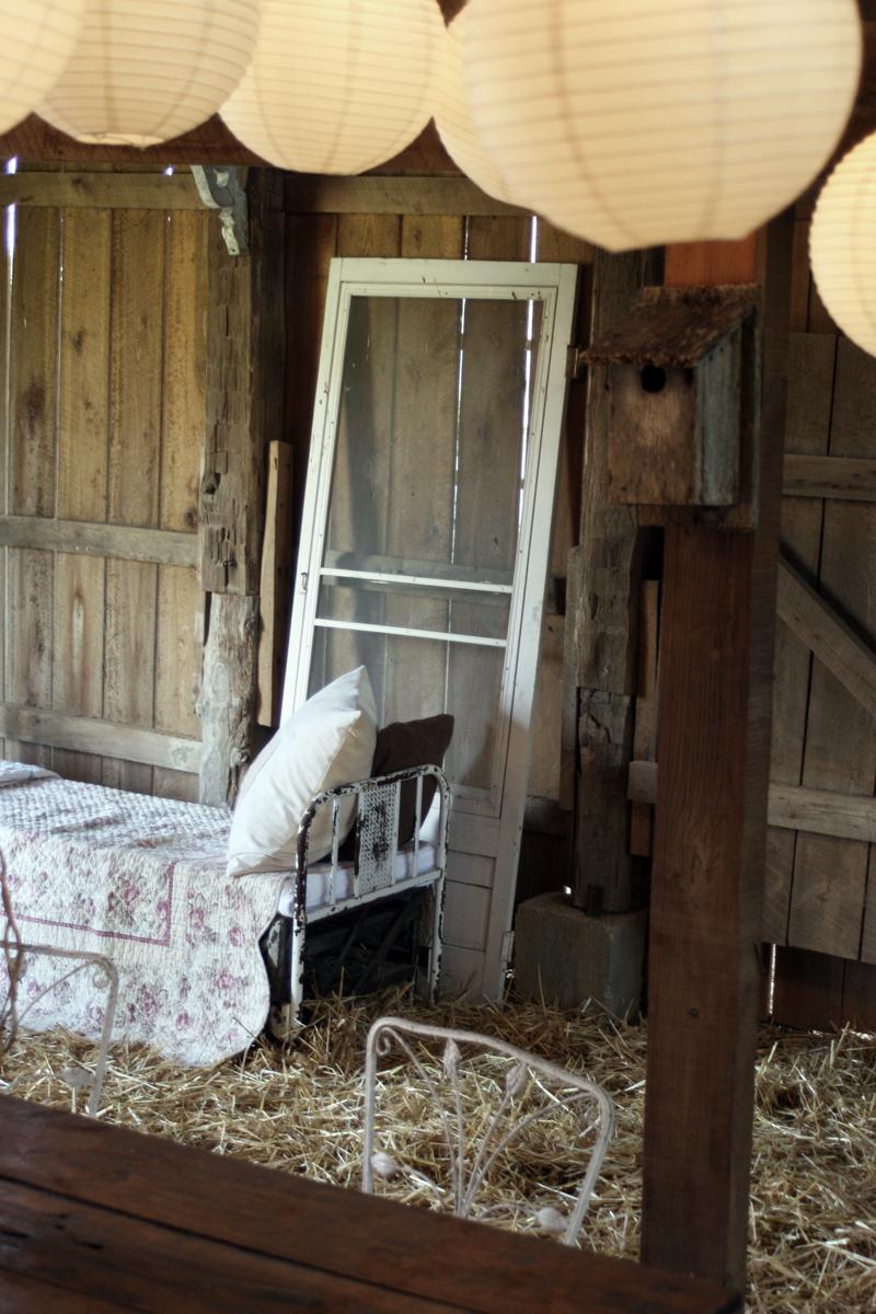 Old-barn-redo