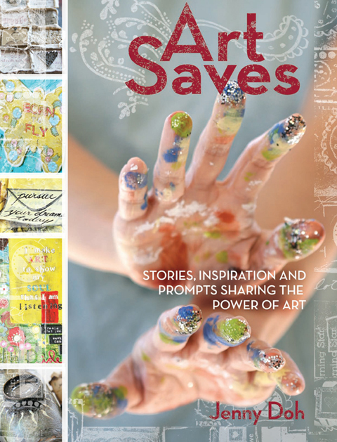Cover_ArtSaves 2