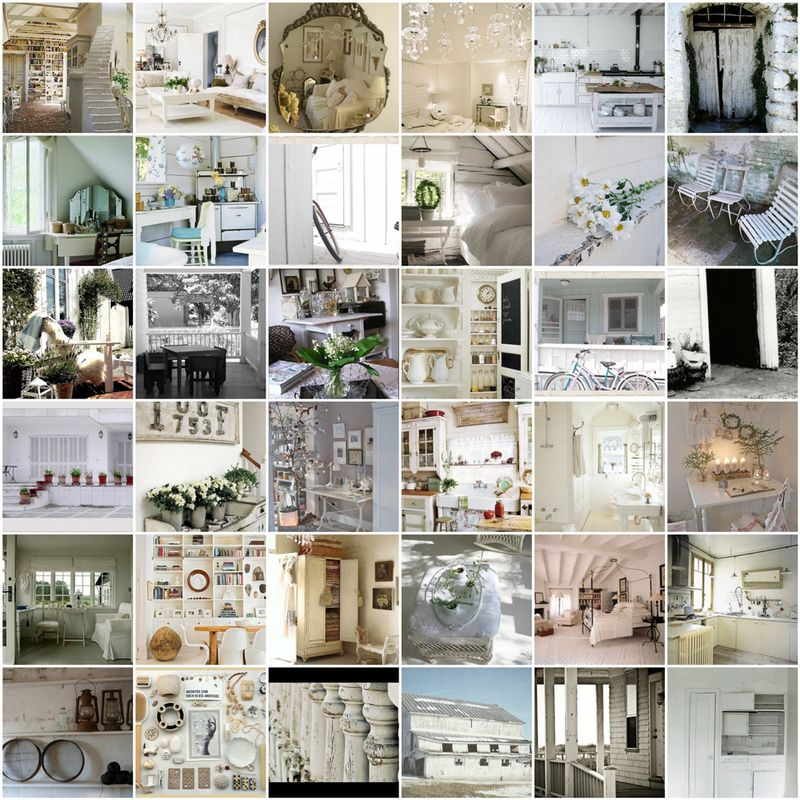 Whites-mosaic
