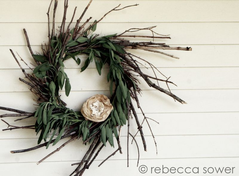 Sage-stick-wreath-01