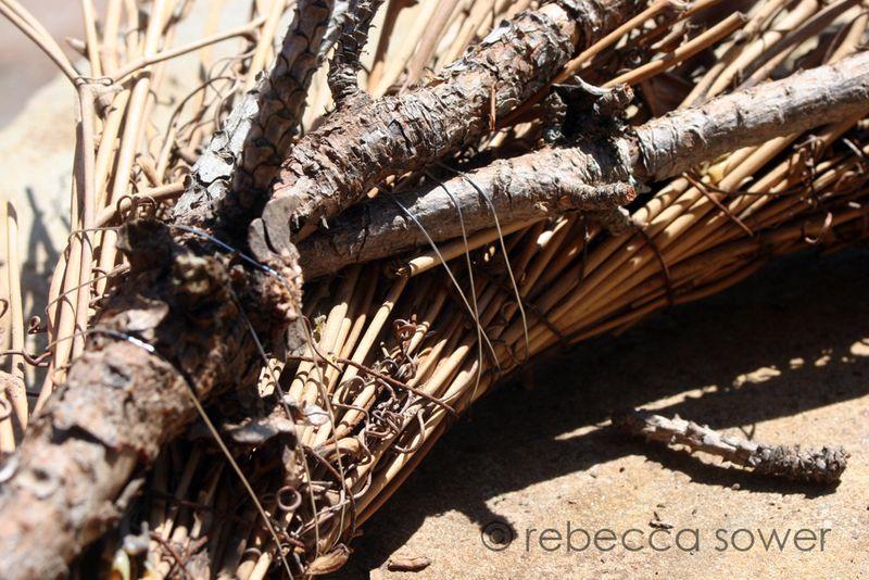 Sage-stick-wreath-10