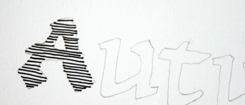 Scratch-lettering-05