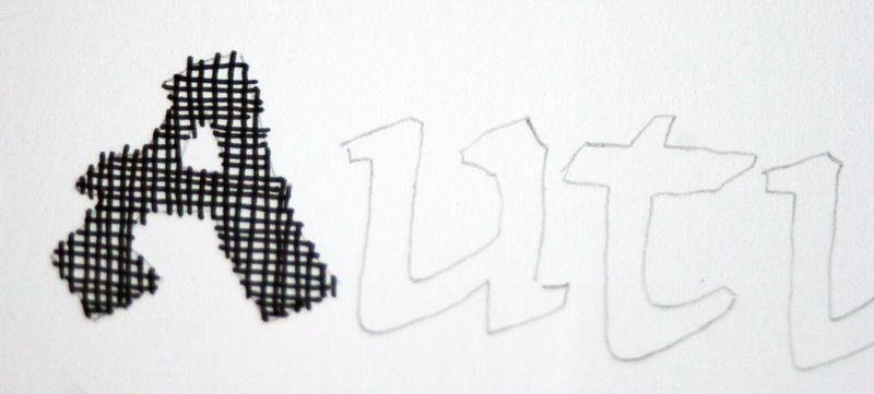 Scratch-lettering-04