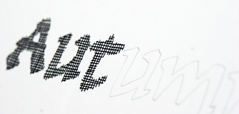 Scratch-lettering-03