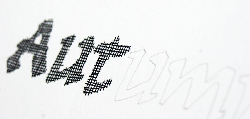 Scratch-lettering-03