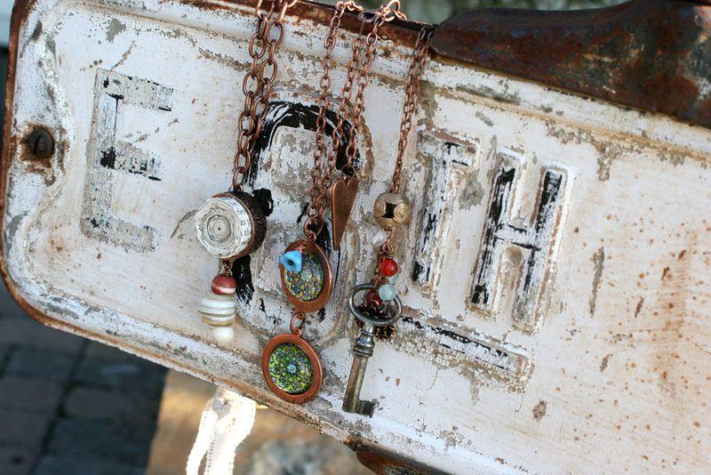 Nunn-necklaces-02